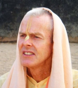 Маханидхи Свами