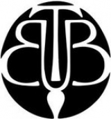Новинки BBT и др.издательств