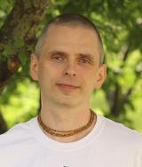 Ярослав Климанов (Ната дас)