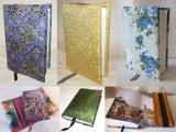 Обложки для книг Шрилы Прабхупады