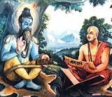 Философия ведического знания