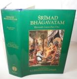 Шримад-Бхагаватам 11.1 на английском языке