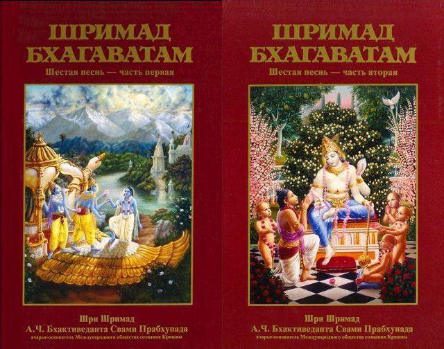 Книга дубровский пушкин читать краткое содержание по главам читать