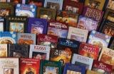 Книги по темам