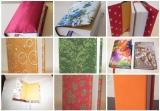 Обложки для Бхагавад-Гиты малого формата