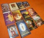 Комплект: Углубление ведического знания. 12 книг