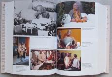 Сатсварупа дас Госвами. Прабхупада-лиламрита. Полный комплект