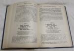 Шримад-Бхагаватам 3.2 (1-е издание)