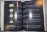 Чайтанья Чандра Чаран дас (Хакимов А.Г.) - Уровни сознания. Структура человеческой личности. Размышления