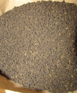 Иван-чай черный гранулированный ферментированный из Кукуйки (1000 гр.)