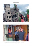 Индрадьюмна Свами - Дневник странствующего монаха. Том 8-10 (2-е изд.)