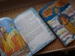 Истории ведической древности о великих воинах и святых мудрецах