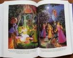 Шиварама Свами - На парайе 'хам (Я не смогу вам отплатить). (НОВЫЙ ТИРАЖ!)