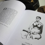 Прабхупада: Двое из одной цепи