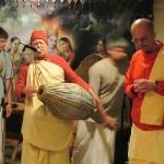 Фестиваль в Горном Алтае 2011 04