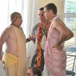 Фестиваль в Горном Алтае 2011 06