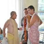 Фестиваль в Горном Алтае 2011 07