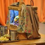 Фестиваль в Горном Алтае 2011 45