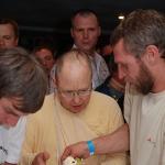 Фестиваль в Горном Алтае 2011 55