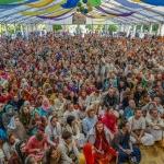 Фестиваль Бхакти-Сангама 2012