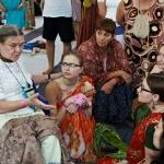 03 Фестиваль Садху-санга 2012