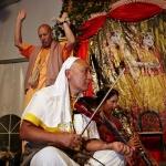 04 Фестиваль Садху-санга 2012