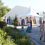 06 Фестиваль Садху-санга 2012