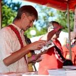 07 Фестиваль Садху-санга 2012