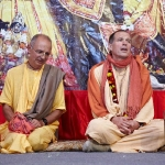 08 Фестиваль Садху-санга 2012