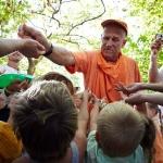 09 Фестиваль Садху-санга 2012