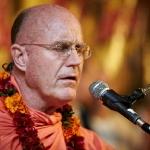 10 Фестиваль Садху-санга 2012