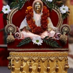 110 Фестиваль Садху-санга 2012