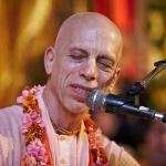 111 Фестиваль Садху-санга 2012