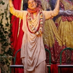 116 Фестиваль Садху-санга 2012