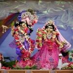 118 Фестиваль Садху-санга 2012