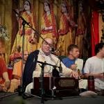120 Фестиваль Садху-санга 2012