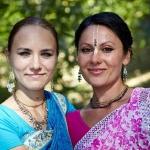 149 Фестиваль Садху-санга 2012