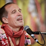 153 Фестиваль Садху-санга 2012