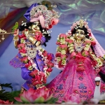 154 Фестиваль Садху-санга 2012