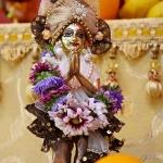 157 Фестиваль Садху-санга 2012