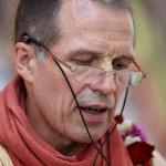159 Фестиваль Садху-санга 2012