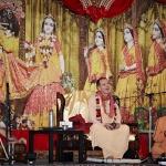 165 Фестиваль Садху-санга 2012
