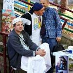 170 Фестиваль Садху-санга 2012