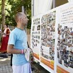 174 Фестиваль Садху-санга 2012