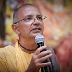 175 Фестиваль Садху-санга 2012