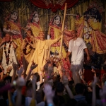 176 Фестиваль Садху-санга 2012