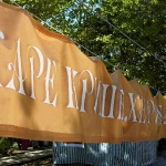 177 Фестиваль Садху-санга 2012