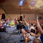 178 Фестиваль Садху-санга 2012