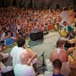 184 Фестиваль Садху-санга 2012