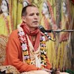 187 Фестиваль Садху-санга 2012